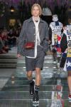 Мужская коллекция Versace весна–лето 2019 (79895-Mujskaya-Kollekciya-Versace-SS-2019-05.jpg)