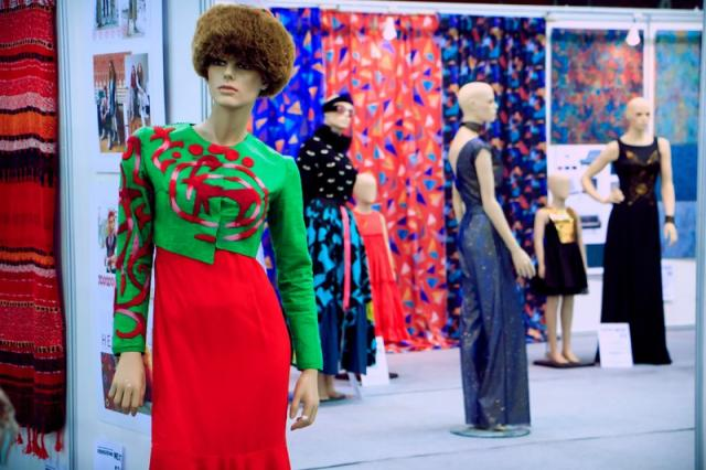 Прорыв года в fashion бизнесе (79947-fi-expo-ru-01.jpg)