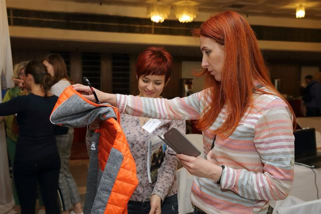 Выставки Sport Casual Moscow и Kid&Junior Fashion (80072-Sport-Casual-Moscow-fall-2018-01.jpg)