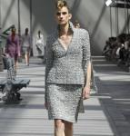 Chanel Couture осень-зима 2018 (80099-Chanel-FW-2018-s.jpg)