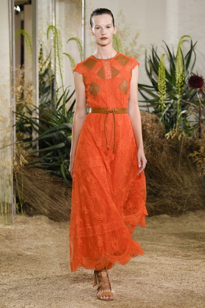 Hermès Resort 2019 (80291-Hermès-Resort-2019-11.jpg)