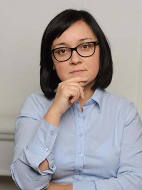 Юлия Кудрявцева расскажет об особенностях брендинга в текстильной отрасли (80499-intertkan-b.jpg)