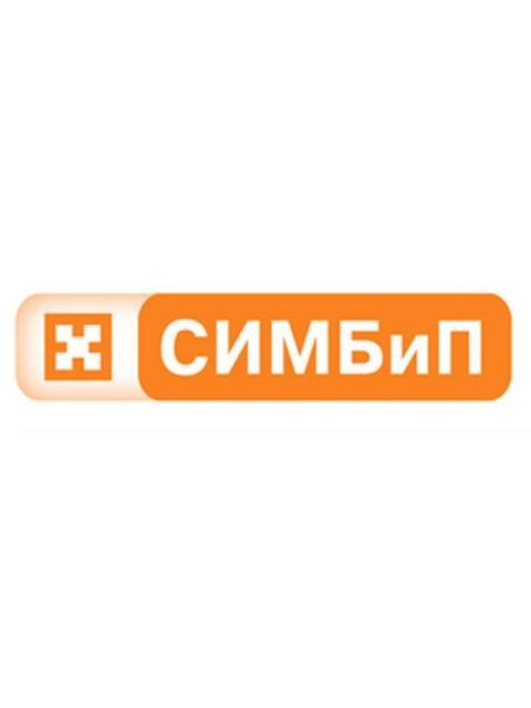 «Сочинский институт моды, бизнеса и права» в мае 2018 заявил о прекращении приема абитуриентов (80566-simbip-b.jpg)