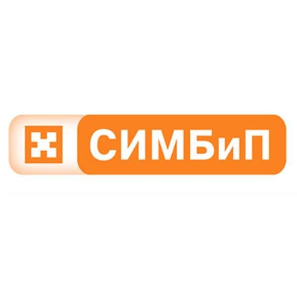 «Сочинский институт моды, бизнеса и права» в мае 2018 заявил о прекращении приема абитуриентов (80566-simbip-s.jpg)