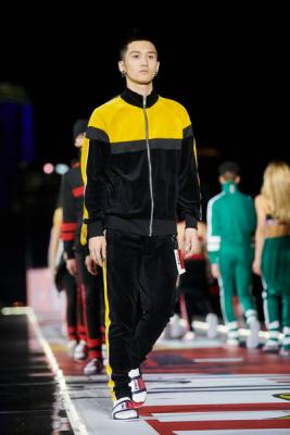 TOMMYNOW FALL 2018 (81035-TOMMYNOW-FALL-2018-05.jpg)