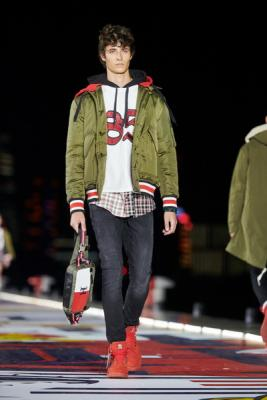 TOMMYNOW FALL 2018 (81035-TOMMYNOW-FALL-2018-09.jpg)