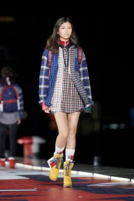 TOMMYNOW FALL 2018 (81035-TOMMYNOW-FALL-2018-10.jpg)