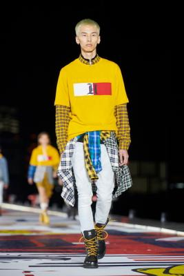 TOMMYNOW FALL 2018 (81035-TOMMYNOW-FALL-2018-11.jpg)