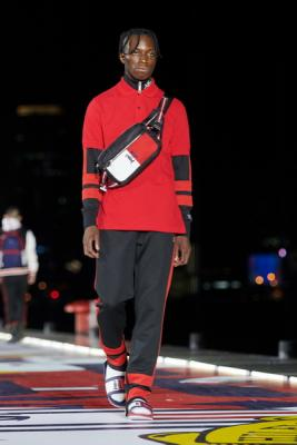 TOMMYNOW FALL 2018 (81035-TOMMYNOW-FALL-2018-12.jpg)