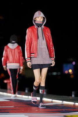 TOMMYNOW FALL 2018 (81035-TOMMYNOW-FALL-2018-13.jpg)