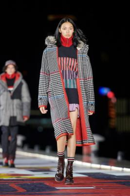 TOMMYNOW FALL 2018 (81035-TOMMYNOW-FALL-2018-14.jpg)