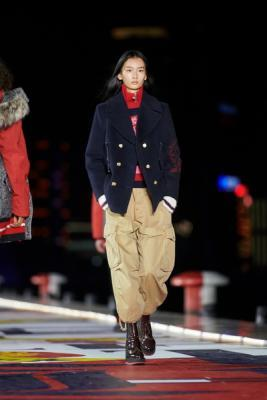 TOMMYNOW FALL 2018 (81035-TOMMYNOW-FALL-2018-16.jpg)