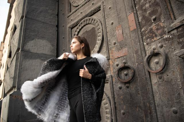 Модный Дом «Зима» из Санкт-Петербурга (81160-zima-fur-spb-00.jpg)