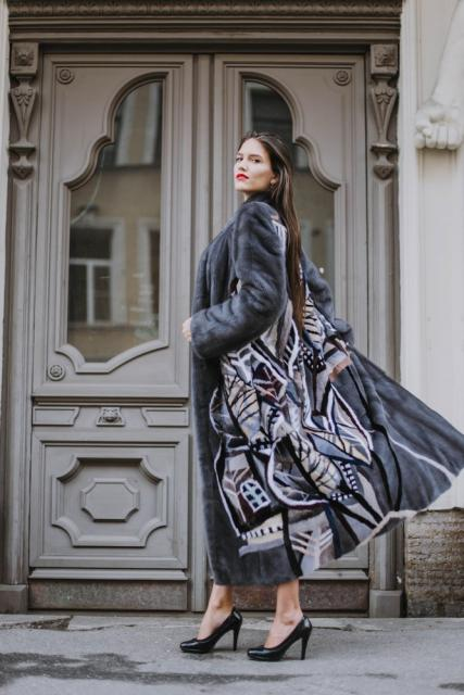 Модный Дом «Зима» из Санкт-Петербурга (81160-zima-fur-spb-03.jpg)