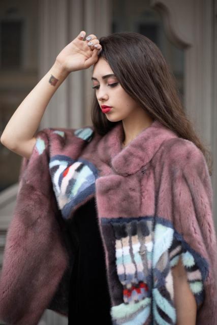 Модный Дом «Зима» из Санкт-Петербурга (81160-zima-fur-spb-04.jpg)