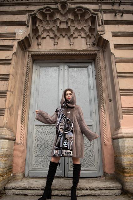 Модный Дом «Зима» из Санкт-Петербурга (81160-zima-fur-spb-05.jpg)