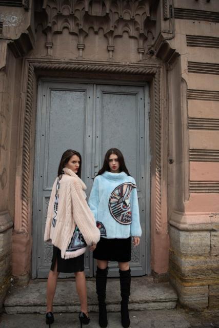 Модный Дом «Зима» из Санкт-Петербурга (81160-zima-fur-spb-06.jpg)
