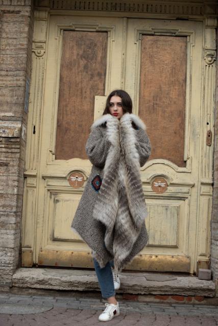 Модный Дом «Зима» из Санкт-Петербурга (81160-zima-fur-spb-07.jpg)