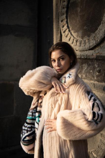 Модный Дом «Зима» из Санкт-Петербурга (81160-zima-fur-spb-08.jpg)