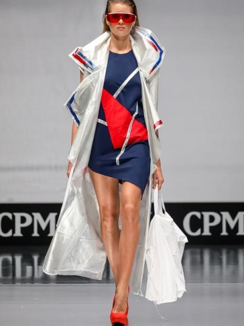 Русский авангард от молодых петербургских дизайнеров (81508-ArtFuture-00.jpg)