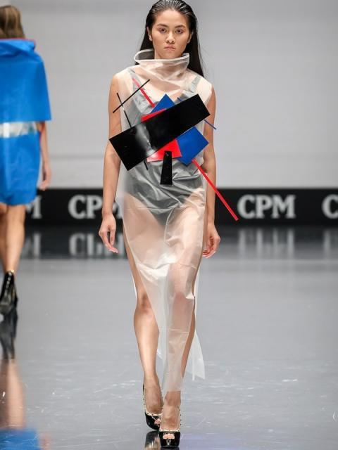 Русский авангард от молодых петербургских дизайнеров (81508-ArtFuture-06.jpg)