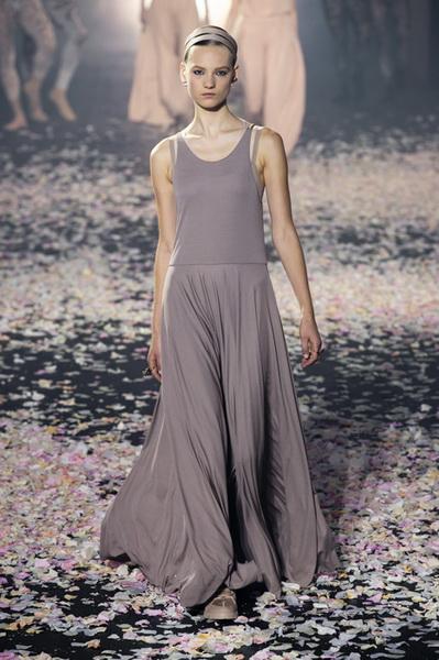 Dior весна-лето 2019 (81582-Dior-SS-2019-04.jpg)