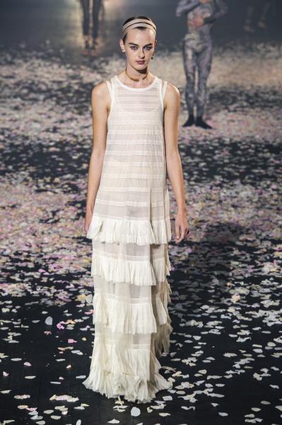 Dior весна-лето 2019 (81582-Dior-SS-2019-14.jpg)