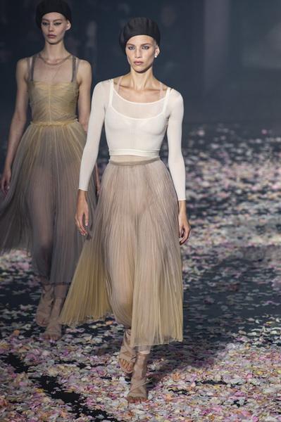 Dior весна-лето 2019 (81582-Dior-SS-2019-18.jpg)