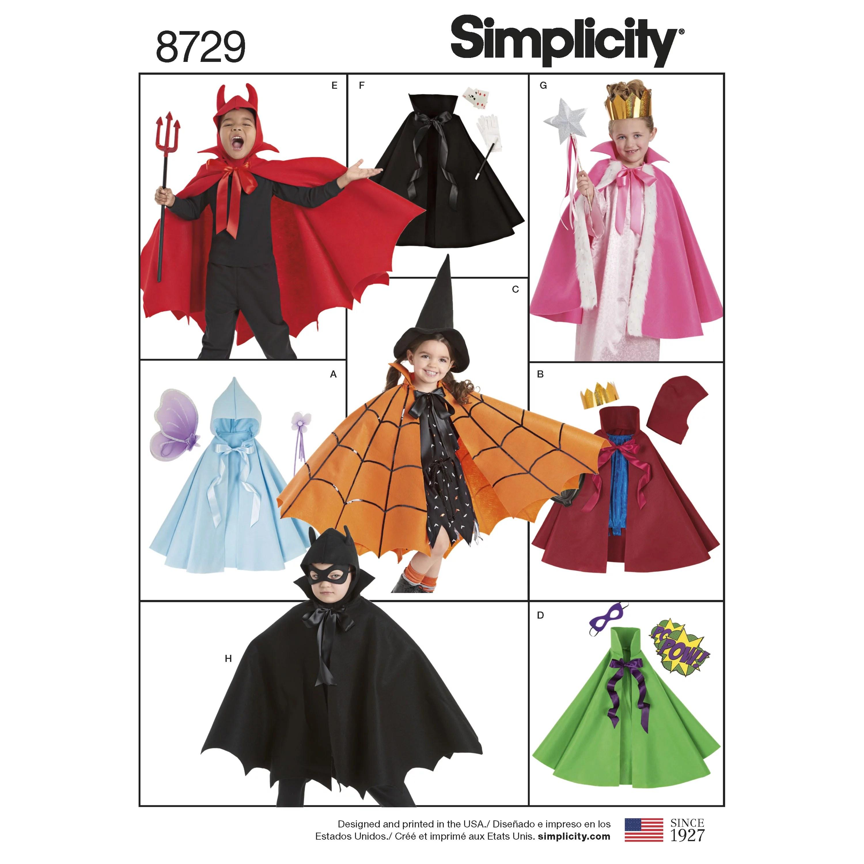 Спецвыпуск журнала «ШиК: Шитье и крой. Simplicity. Готовимся к новому году» № 12/2018 (декабрь) анонс с выкройками (81987-Shick-