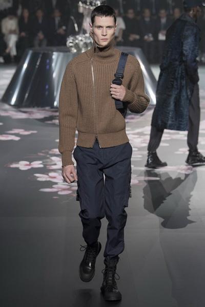Dior Men Pre-Fall 2019 (82274-Dior-Men-Pre-Fall-2019-11.jpg)