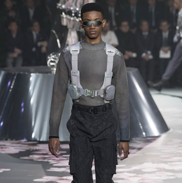Dior Men Pre-Fall 2019 (82274-Dior-Men-Pre-Fall-2019-s.jpg)