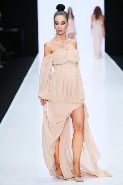 Malina Fashion SS 2019 (82341-Malina-Fashion-SS-2019-11.jpg)