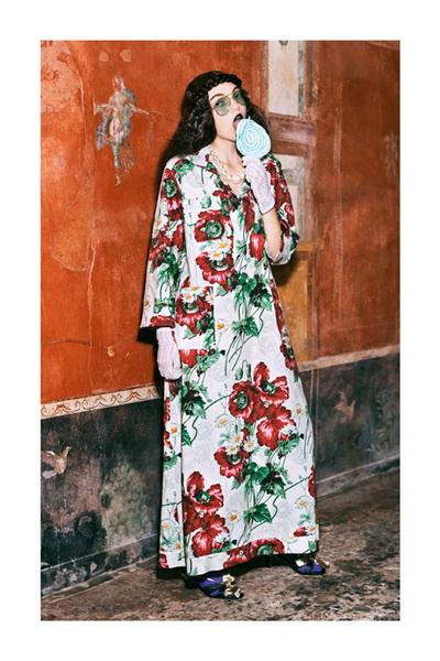 Gucci Pre-Fall 2019 (82595-Gucci-Pre-Fall-2019-04.jpg)