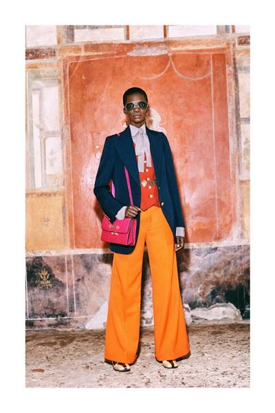 Gucci Pre-Fall 2019 (82595-Gucci-Pre-Fall-2019-05.jpg)