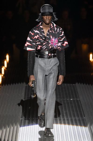 Prada Menswear осень-зима 2019/2020 (82766-Prada-Menswear-2019-07.jpg)