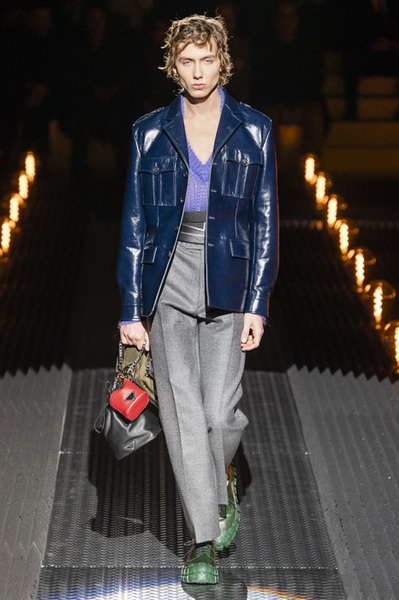 Prada Menswear осень-зима 2019/2020 (82766-Prada-Menswear-2019-10.jpg)