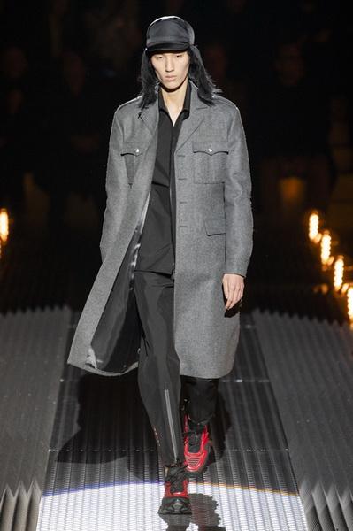 Prada Menswear осень-зима 2019/2020 (82766-Prada-Menswear-2019-11.jpg)