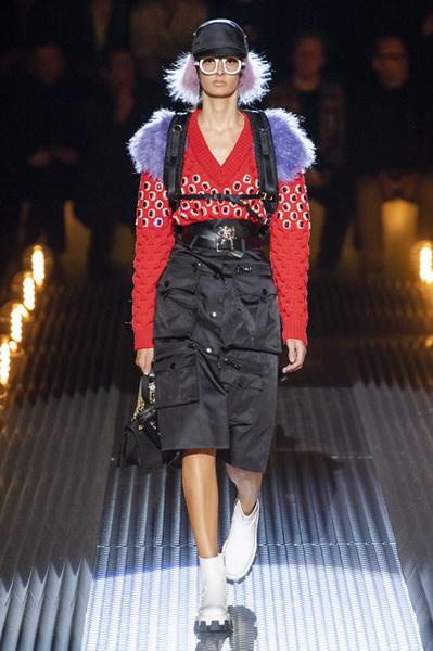 Prada Menswear осень-зима 2019/2020 (82766-Prada-Menswear-2019-14.jpg)
