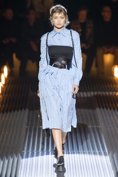 Prada Menswear осень-зима 2019/2020 (82766-Prada-Menswear-2019-16.jpg)