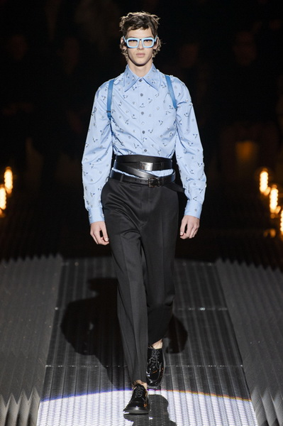 Prada Menswear осень-зима 2019/2020 (82766-Prada-Menswear-2019-17.jpg)