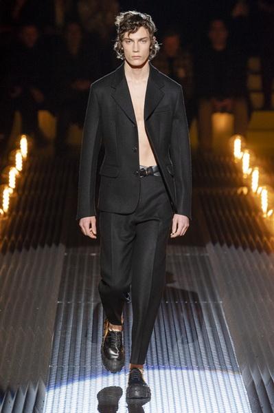 Prada Menswear осень-зима 2019/2020 (82766-Prada-Menswear-2019-b.jpg)