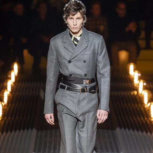 Prada Menswear осень-зима 2019/2020 (82766-Prada-Menswear-2019-s.jpg)