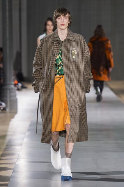 Acne Studios Menswear осень-зима 2019 (82795-Acne-Studios-Menswear-SS-2019-03.jpg)