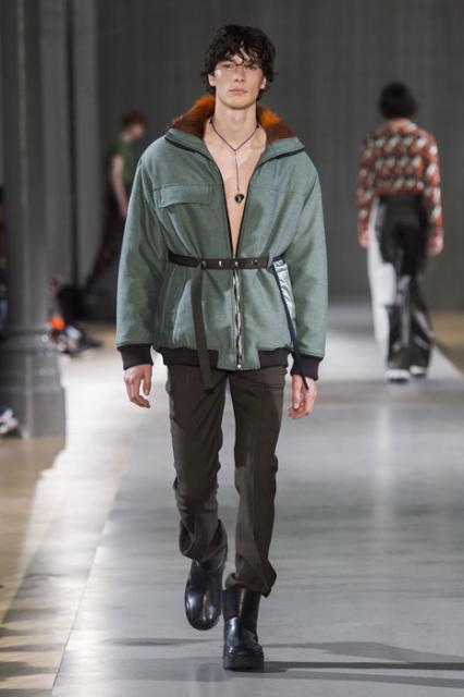 Acne Studios Menswear осень-зима 2019 (82795-Acne-Studios-Menswear-SS-2019-04.jpg)