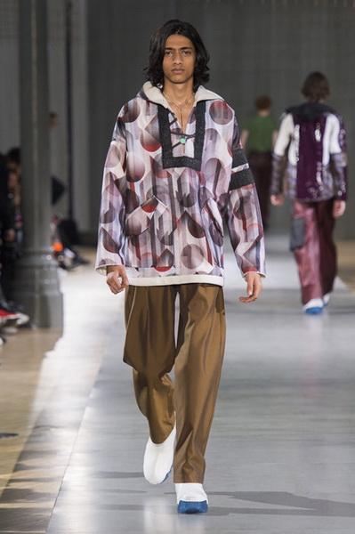 Acne Studios Menswear осень-зима 2019 (82795-Acne-Studios-Menswear-SS-2019-08.jpg)
