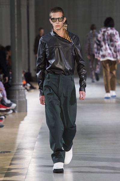 Acne Studios Menswear осень-зима 2019 (82795-Acne-Studios-Menswear-SS-2019-10.jpg)