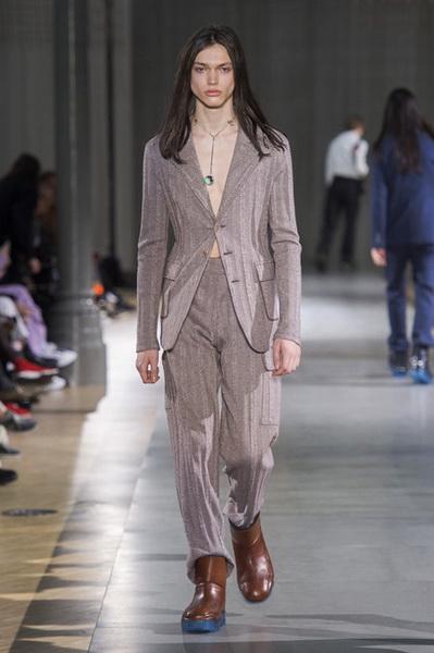 Acne Studios Menswear осень-зима 2019 (82795-Acne-Studios-Menswear-SS-2019-14.jpg)
