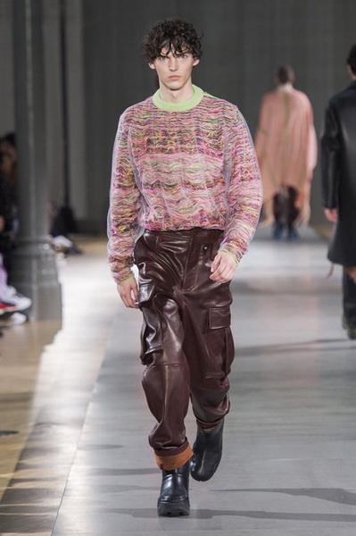 Acne Studios Menswear осень-зима 2019 (82795-Acne-Studios-Menswear-SS-2019-21.jpg)