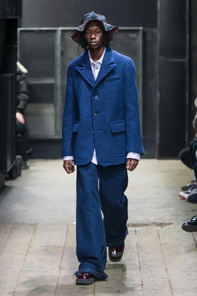 Marni Menswear осень-зима 2019 (82827-Marni-Menswear-SS-2019-03.jpg)