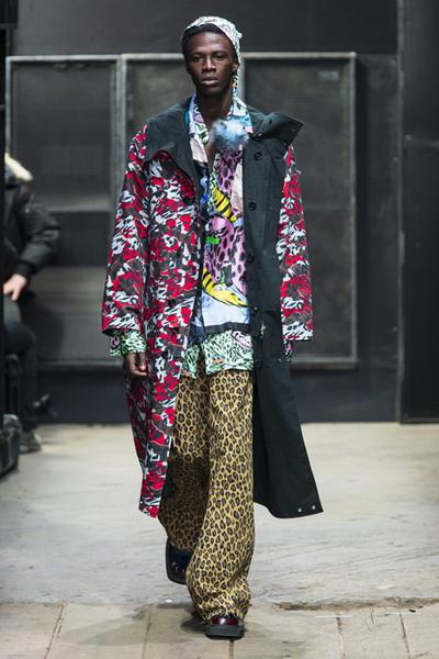 Marni Menswear осень-зима 2019 (82827-Marni-Menswear-SS-2019-06.jpg)
